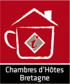 Logo referentiel 5 6 2013 ch ho bretagne